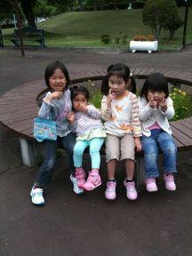 201108hachi02
