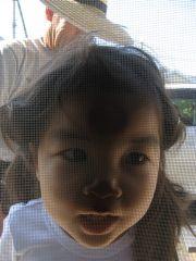 201108kitami02