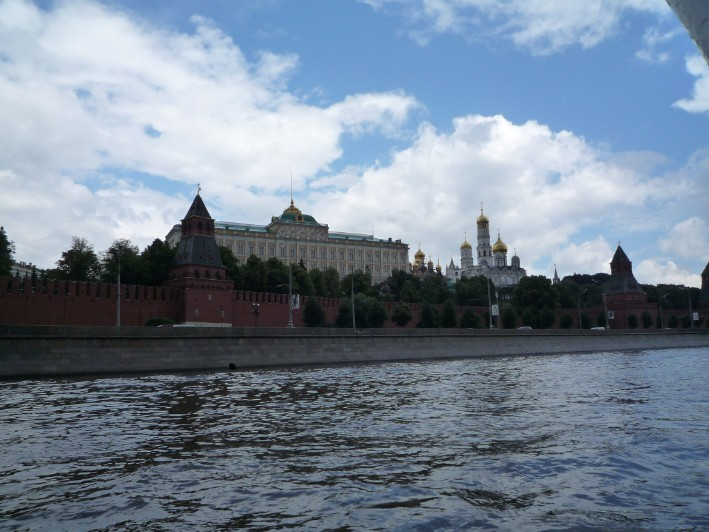 08moscow25