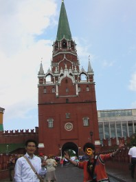 08moscow31