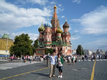 08moscow40