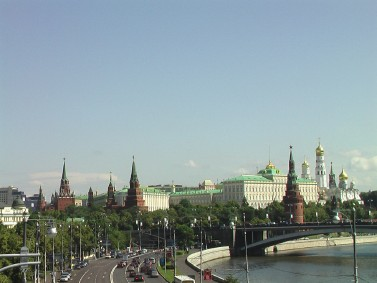 08moscow54